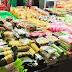 3 Jajanan Pasar yang Masih Eksis di Acara Hajatan