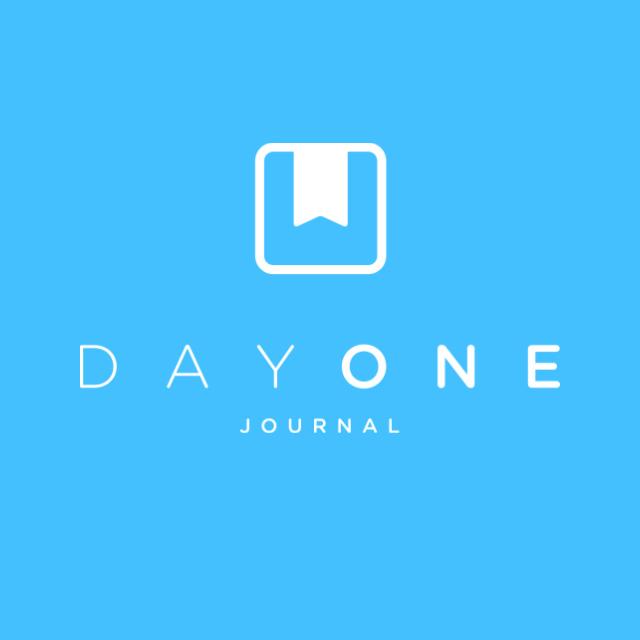 ジャーナリングアプリDAY ONE