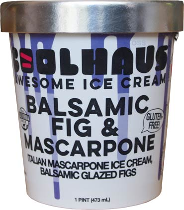 Cool Haus on second scoop reviews coolhaus balsamic fig