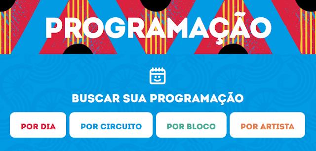 http://carnaval.salvador.ba.gov.br/programacao/