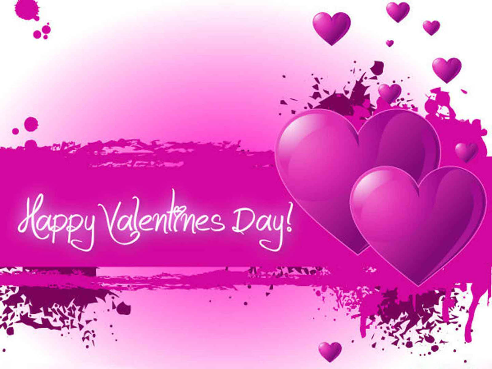 wallpaper: Valentines Day Wallpapers 2013