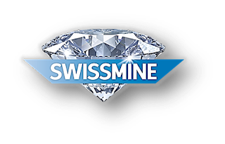 https://www.swissmine.club/register/dschwuchow