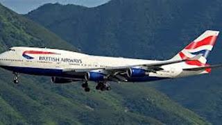تعرف علي شركات الطيران الاقتصادي في بريطانيا؟ وافضل شركات الطيران الاقتصادية البريطانية