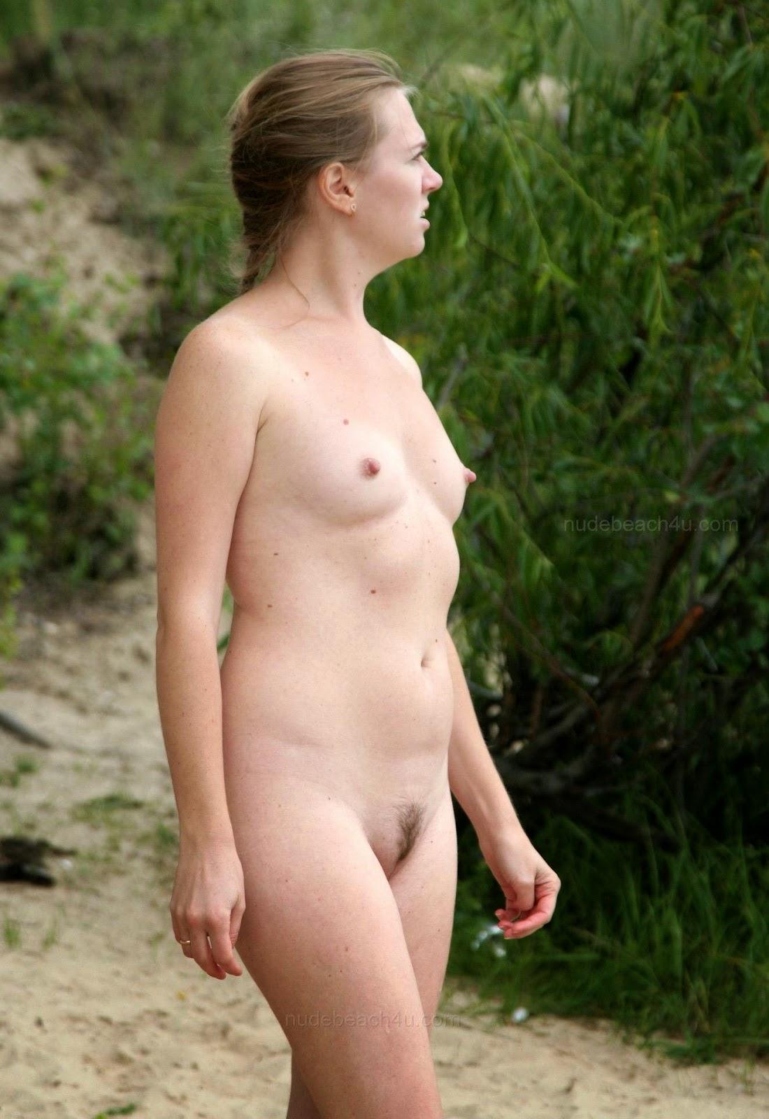 ukraine naturist