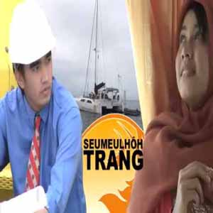 Download MP3 RAMLAN YAHYA - Seumeulhoh Trang
