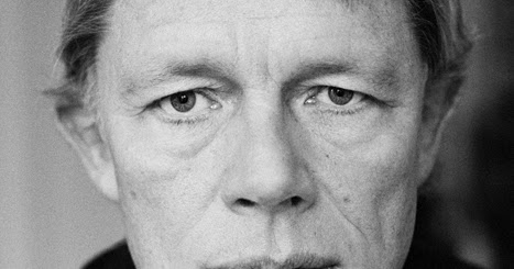 Schauspielagentur News Alexander Von Der Groeben Hat Ein Neues