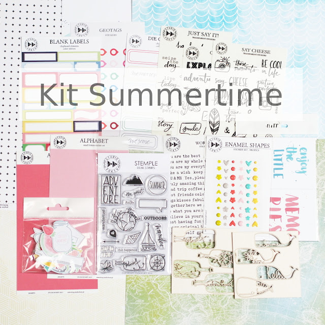 https://www.shop.studioforty.pl/pl/p/Summertime-scrapbookProject-life-kit-1-maj-2017/357