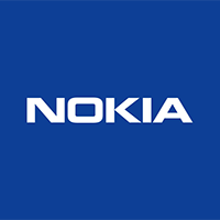 Nokia Off Campus Drive