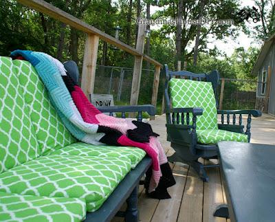 http://www.grandmashousediy.com/outdoor-furniture/