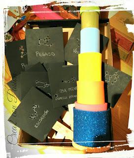 Tarjetas-constelaciones-universo-objetivo