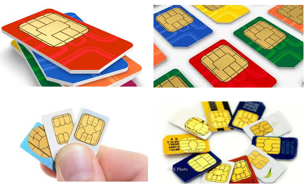 kartu sim card lama baru wajib registrasi ulang