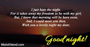 best-goo-night-wishes-quotes