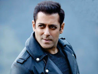 salman-khan-wiki-biography-height-weight-wife-family