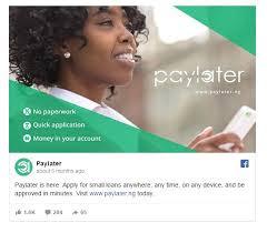paylater-loans