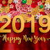 Happy New Year 2019 quotes  in Hindi one thousand Quotes