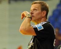 Alemania ganó. Ahora espera el milagro. Lo que necesita para clasificar | Mundo Handball