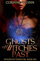 Ghosts of Witches Past