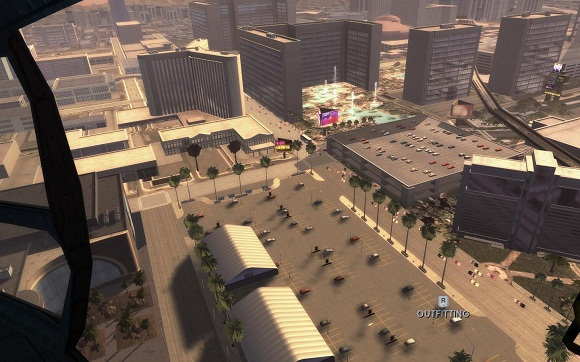tom-clancys-rainbow-six-vegas-vegas-2-pc-screenshot-www.ovagames.com-1