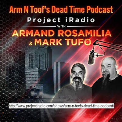 http://www.projectiradio.com/shows/arm-n-toofs-dead-time-podcast/