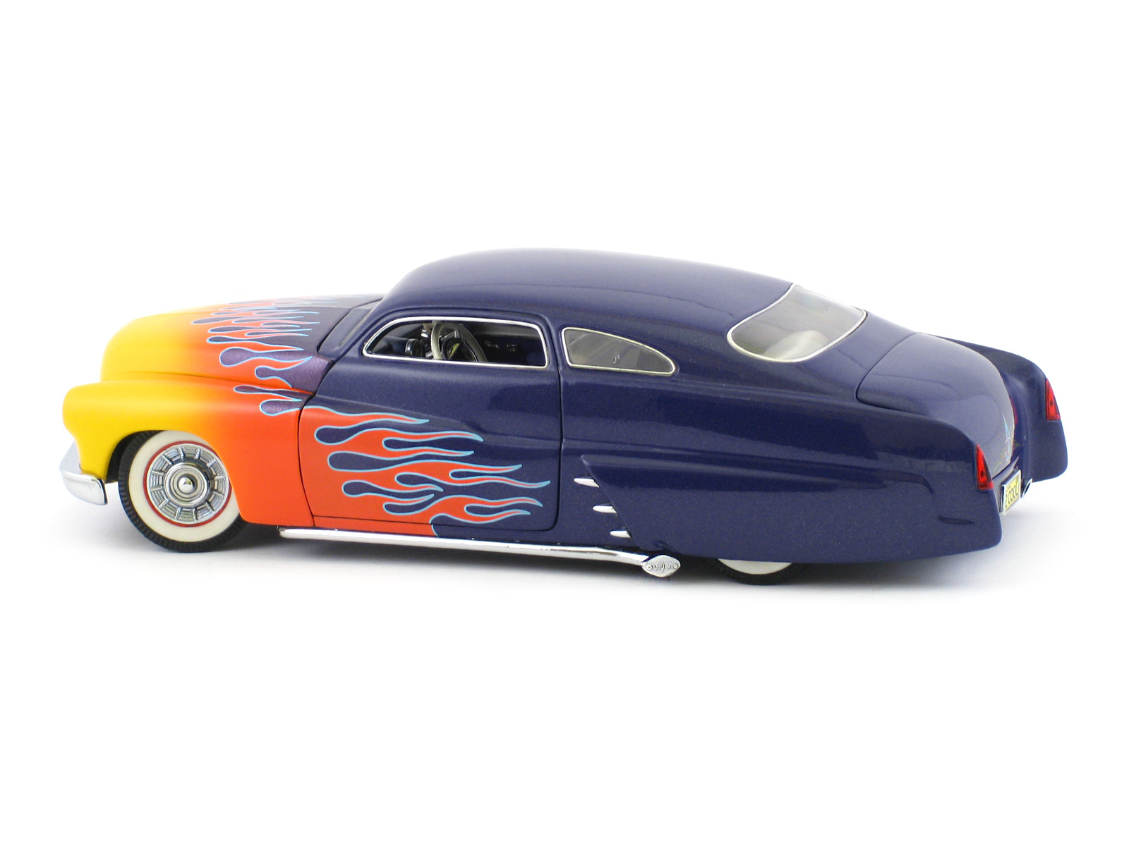 pagani facebook with 1949 Mercury Custom Hot Wheels Legend on 1949 Mercury Custom Hot Wheels Legend in addition 2018 Honda Accord Hybrid Is More Affordable Than Ever likewise Gallery likewise 2018 Gt R Price additionally Best Hypercars 2016 Pictures.