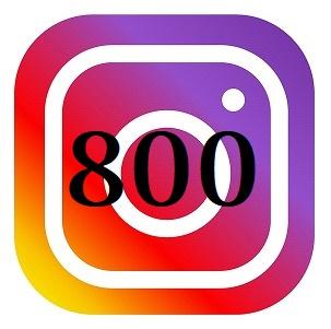 instagram-800-millones
