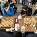 Всемирная шахматная олимпиада 2018 в Батуми
