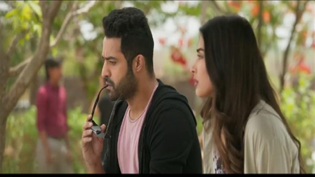baahubali 2 telugu movie 2018