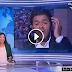 """جمال الدبوز يهاجم القناة الثانية 2M : """"واش خاصني نلبس حتى انا كيلوط و نلوّز باش ندوز عندكم ف الدوزيم ؟ ولا حنا ماشي سيكسي بالنسبة لكم !"""