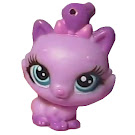Littlest Pet Shop Passport Fashion Kitten (#3735) Pet