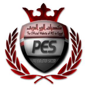 PES 2013 PESEGY Patch
