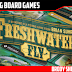 Freshwater Fly Preview