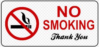 Merokok Merupakan Salah Satu Penyebab Diabetes