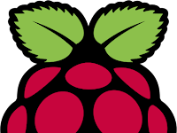 Raspberry PI Mini PC Yang Bisa Menjadi Mikrokontroller