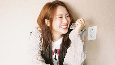 http://ourblogaboutkorea.blogspot.hu/p/kriesha-chu.html