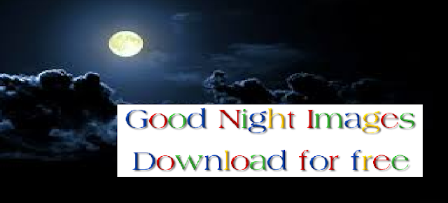 Top 250+*} Download Good night images for Facebook