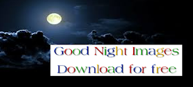 {*Top 250+*} Download Good night images for Facebook & Whatsapp