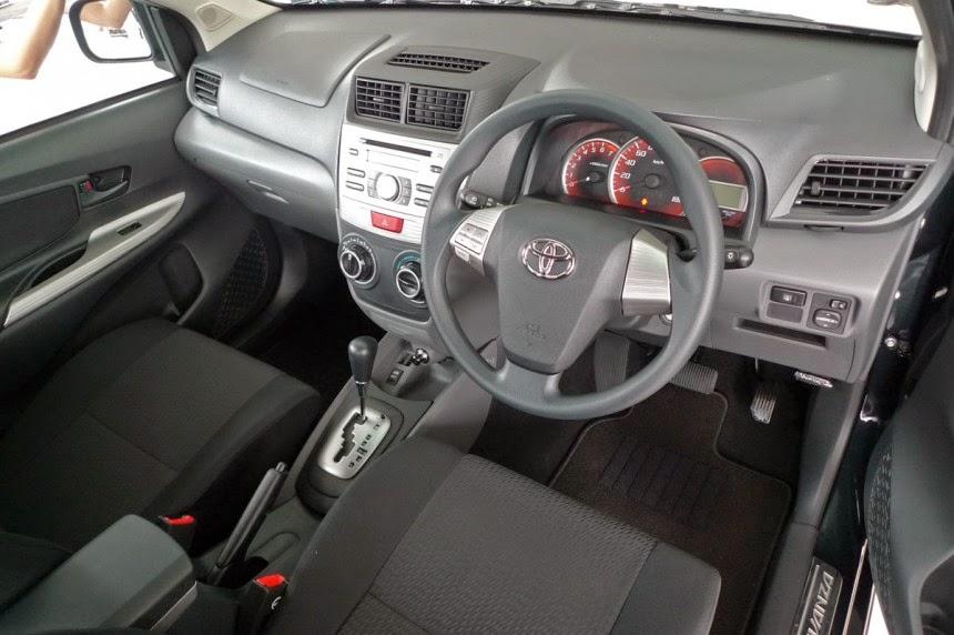 Grand New Avanza G 2015 All Kijang Innova Serayamotor Ini Keunggulan Toyota Informasi Otomotif Jika Kita Beralih Ke Bagian Mesin Atau Dapur Pacu Dari Mobil Terbaru Maka Akan Menemukan Bertipe Il 4 Cylinder 16 V