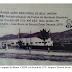 Se Liga! Em 1963, empresa de sucos e doces em calda chega a Belo Jardim, a CAIBE