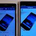 Inilah Tampilan Instagram untuk Windows 10 Mobile