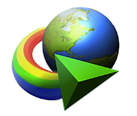 Internet Download Manager 2017 Latest Version