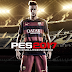 Pro Evolution Soccer 2017 - Black Box - Download - PC