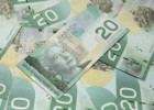 Canada's Employment Improves Beyond Expectations, Loonie Profits