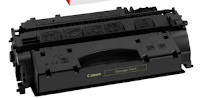 Canon I Sensys MF418X Toner Cartridge assessment