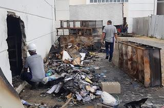 http://vnoticia.com.br/noticia/3346-caixa-economica-de-sjb-sem-previsao-de-reabrir-apos-incendio