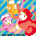 [BDMV] Akiba's Trip The Animation Vol.02 DISC2 [170602]
