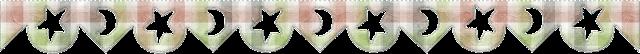 разделители для текста, разделители, для веб-дизайна, для сайтов, для блога, оформление текста, для оформления, для текста, для интернета, для страниц, украшения графические, дизайн графический, декор, декор для постов, декор для сайта, картинки, картинки для сайта ленты, банты, разделители с лентами, разделители с бантами, разделители для текста с бантами, разделители для текста с лентами, ленточки, подарки,