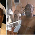 5 things about late actor, Olumide Bakare you probably didn't know