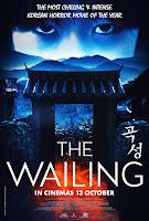 wailing movie poster malaysia