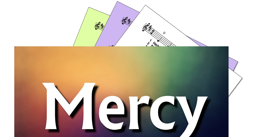 morrrisons a mercy critical approaches Most detailed overview of morrison's novels, up to a mercy,  toni morrison: a critical  succinct overview of critical approaches to morrison up to the.