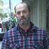 ENTREVISTA | BEGOÑA VILA: El fontanero gallego del PSOE que denunció a Pedro Sánchez por estafa electoral